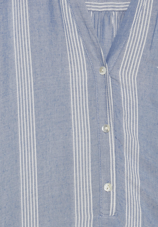 b.young B.YOUNG BYIVY SHIRT - LIGHT WOVEN - Blouse - sky blue - Tops & T-shirts Femme vNUaN