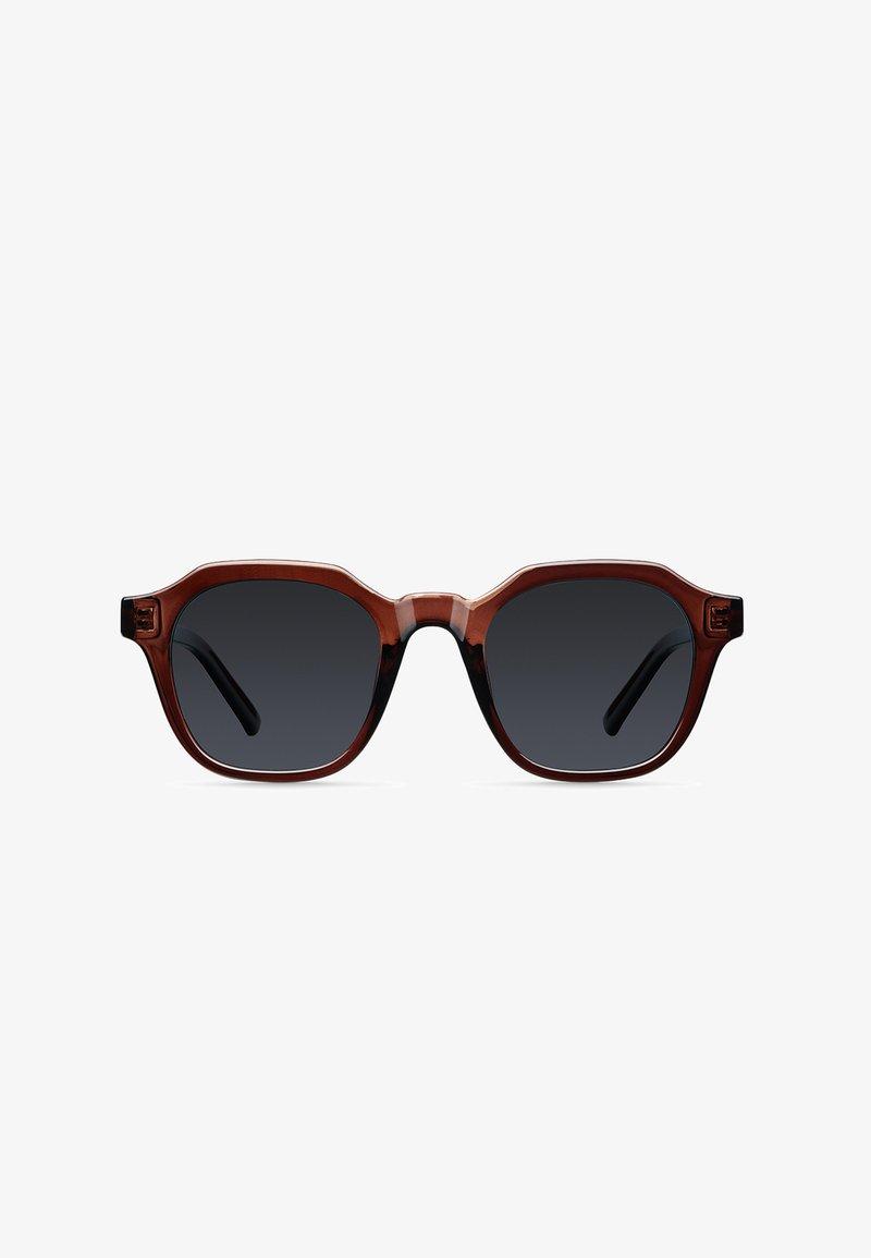 Meller - SURI - Sunglasses - candy grey