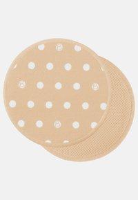 Bravado Designs - 3 pack - Varios accesorios - pink - 1