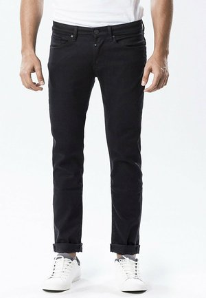 RAY - STAY - Slim fit jeans - stay black