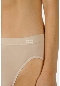 mey - Pants - soft skin - 2