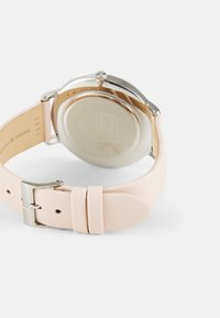 Tommy Hilfiger - LIZA - Watch - pink/silver-coloured - 1
