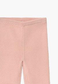 GAP - GARTER - Leggings - Trousers - milkshake pink - 2