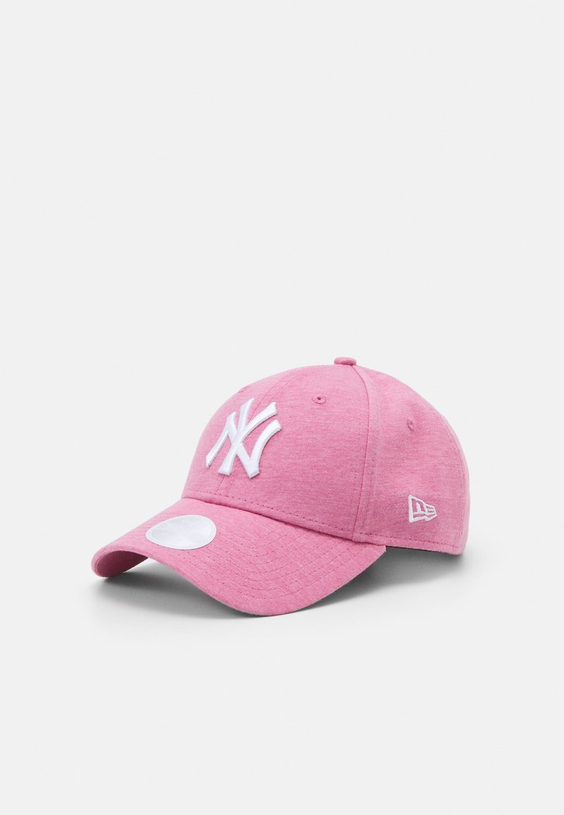 New Era - ESSENTIAL 9FORTY - Cap - open pink