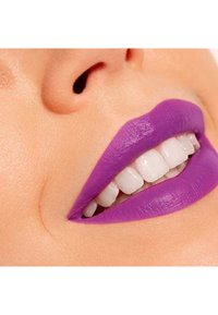 3ina - THE LIPSTICK - Lipstick - 437 rich purple - 2