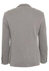Cinque - CIRELLI - Suit jacket - grey - 1