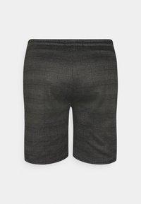 Blend - Shorts - black - 1