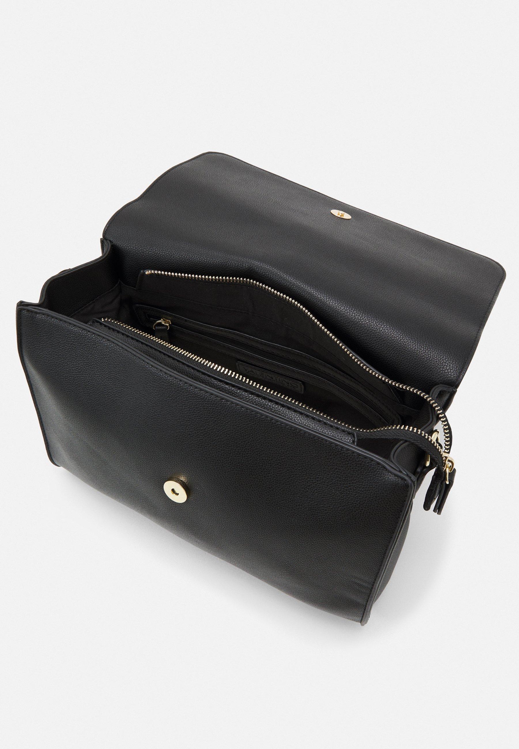 Women PRUNUS - Across body bag