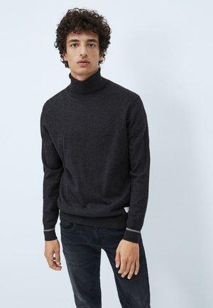 DANIEL - Pullover - infinity