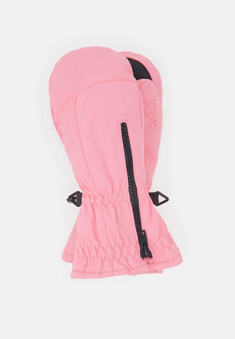 maximo - Wanten - fandango pink