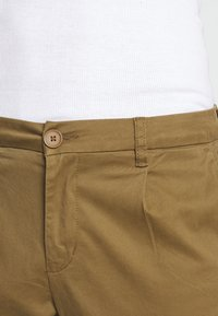 Only & Sons - ONSCAM - Chino - kangaroo - 4