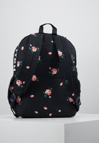 Abercrombie & Fitch - BACKPACK - Rucksack - navy ground - 3