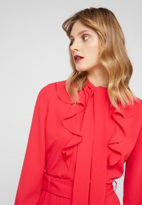 Mulberry - EMMELINE - Blouse - bright red - 3