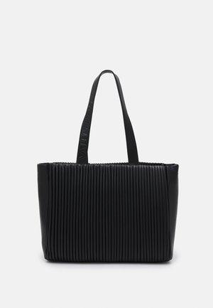 ABETE - Tote bag - nero