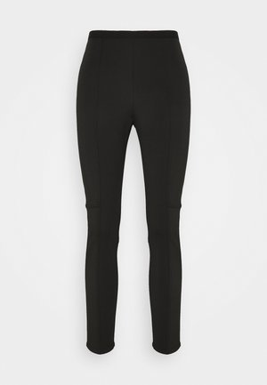 CIAN - Trousers - black