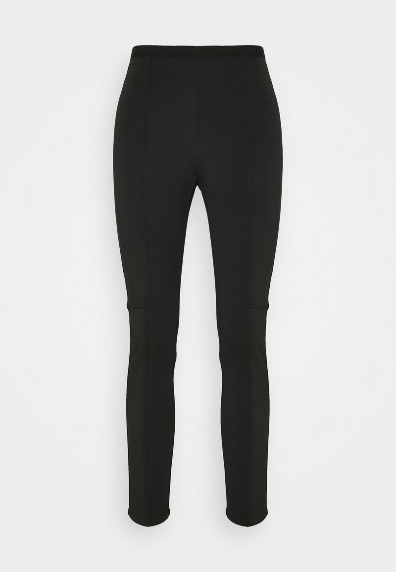 someday. - CIAN - Pantalones - black