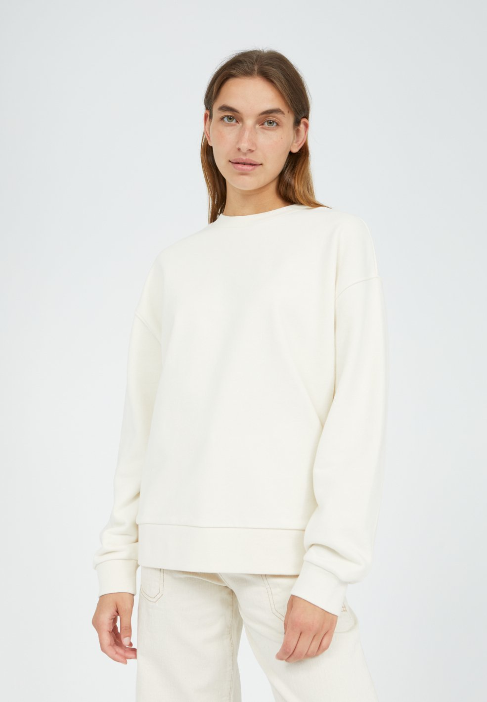 Femme AARIN - Sweatshirt