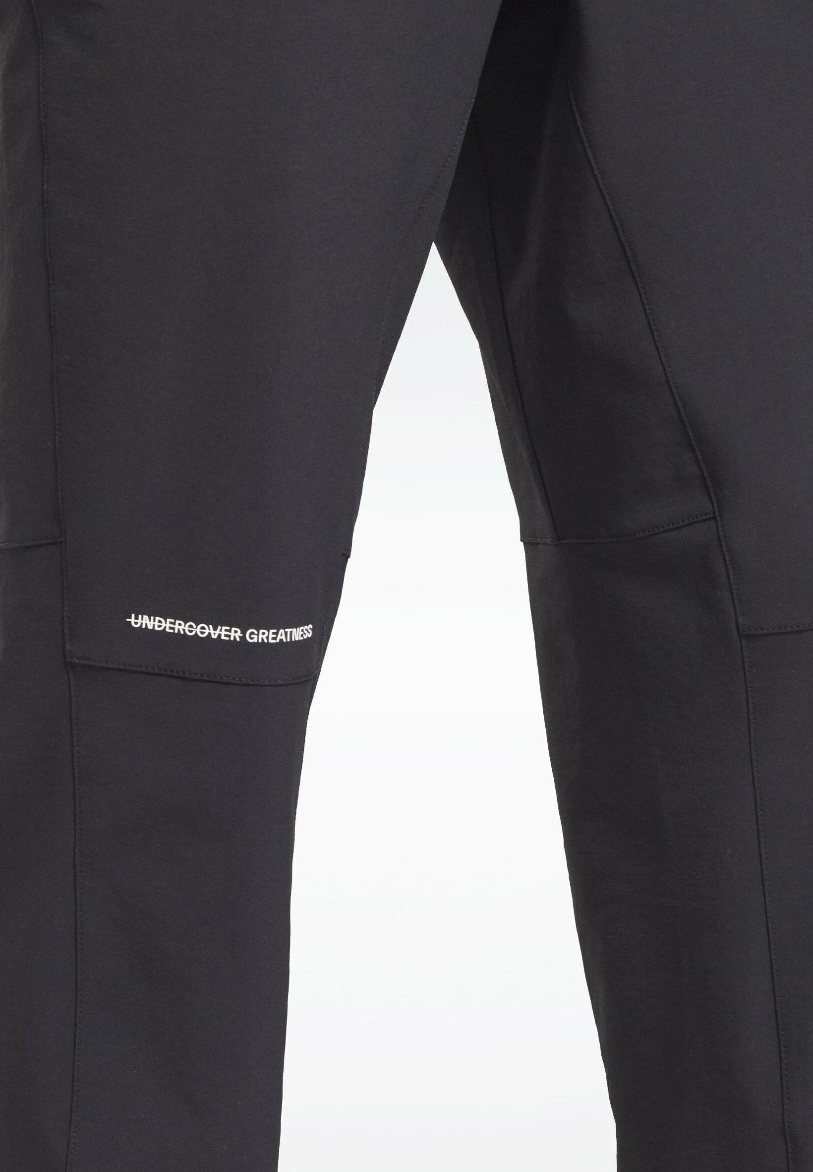Uomo LES MILLS®  - Pantaloni