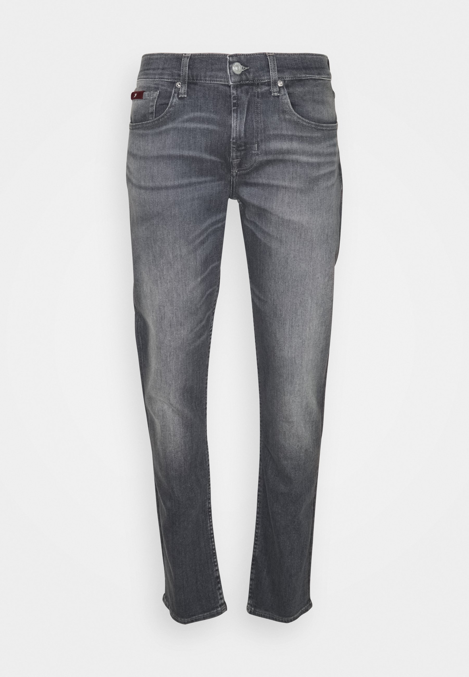 Herren SLIMMY TAPERED SPECIAL EDITION STRETCH - Jeans Slim Fit