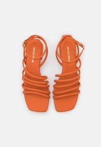 Bruno Premi - Sandaler - arancio - 5