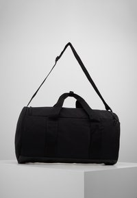 Nike Performance - TEAM DUFFLE - Sportväska - black - 2