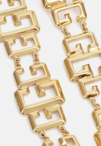 Guess - ICONIC GLAM - Earrings - gold-coloured - 2