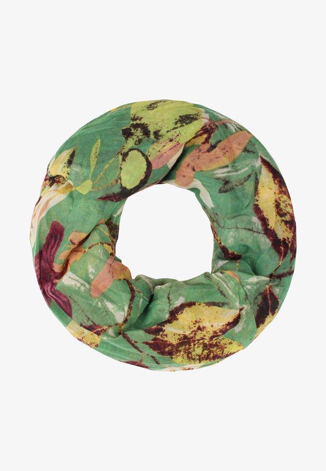 SERIE CANEVA - Sjaal - multicolor