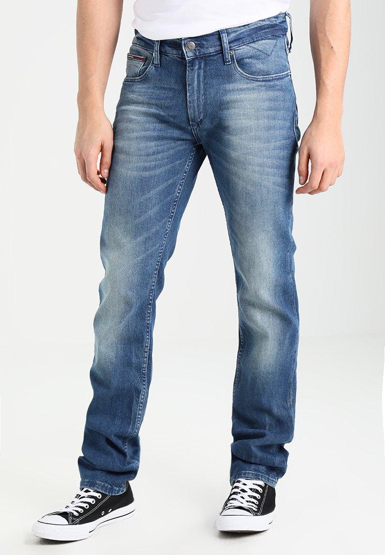 Men ORIGINAL RYAN BEMB - Straight leg jeans