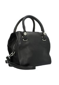Alassio - STELLA - Handbag - schwarz - 4