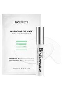 BIOEFFECT - EGF EYE MASK TREATMENT - Skincare set - - - 1
