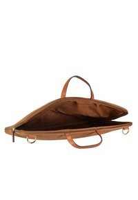 Bric's - Briefcase - camel - 3