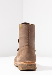 El Naturalista - ANGKOR - Lace-up ankle boots - plume - 5