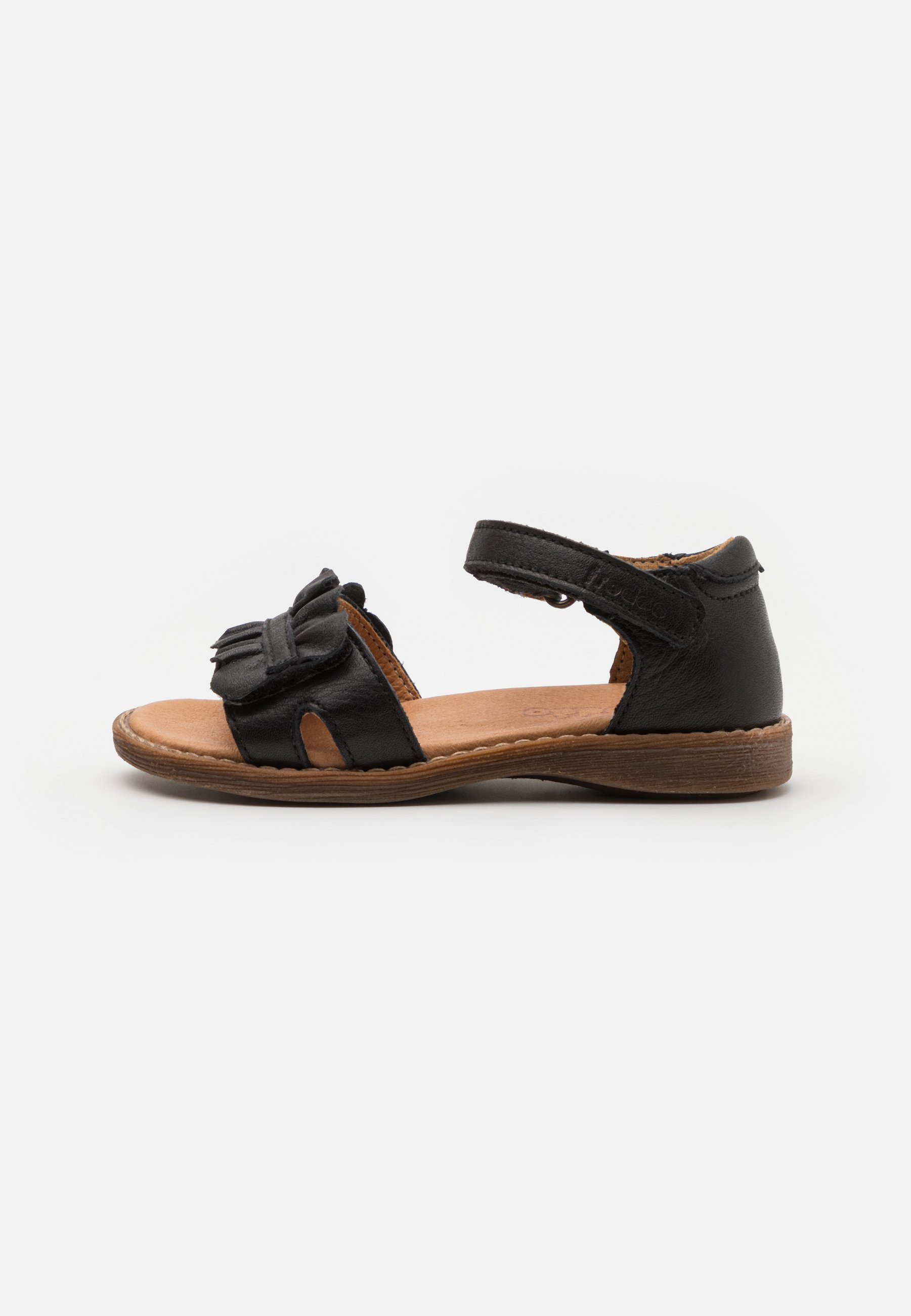 Kids LORE CLOSED HEEL - Sandals
