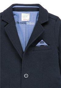 Boboli - blazer - navy - 3