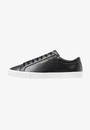 CHOP  - Sneaker low - black