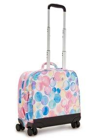 Kipling - STORIA - Wheeled suitcase - bubbly rose - 1