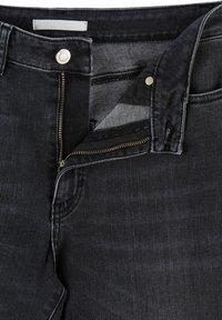 BOSS - MODERN  - Jeans Skinny - dark blue - 1