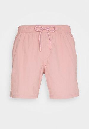 CORE SWIM CORE - Surfshorts - pink