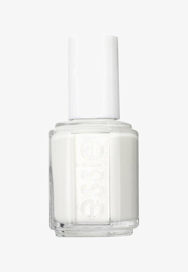 NAIL POLISH - Nail polish - 3 marshmallow