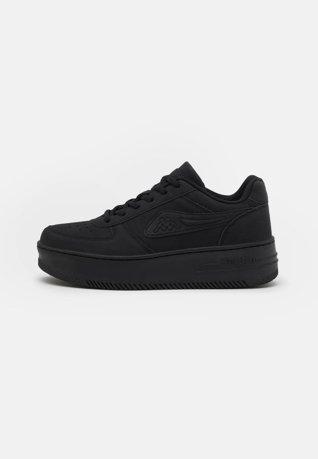 BASH - Scarpe da fitness - black