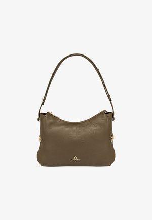 MILANO MINI - Handbag - country green