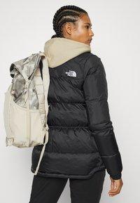 The North Face - DIABLO JACKET - Down jacket - black - 6