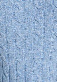 Polo Ralph Lauren - Jumper - blue - 6