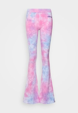 SHYLA - Leggings - Trousers - multi smu