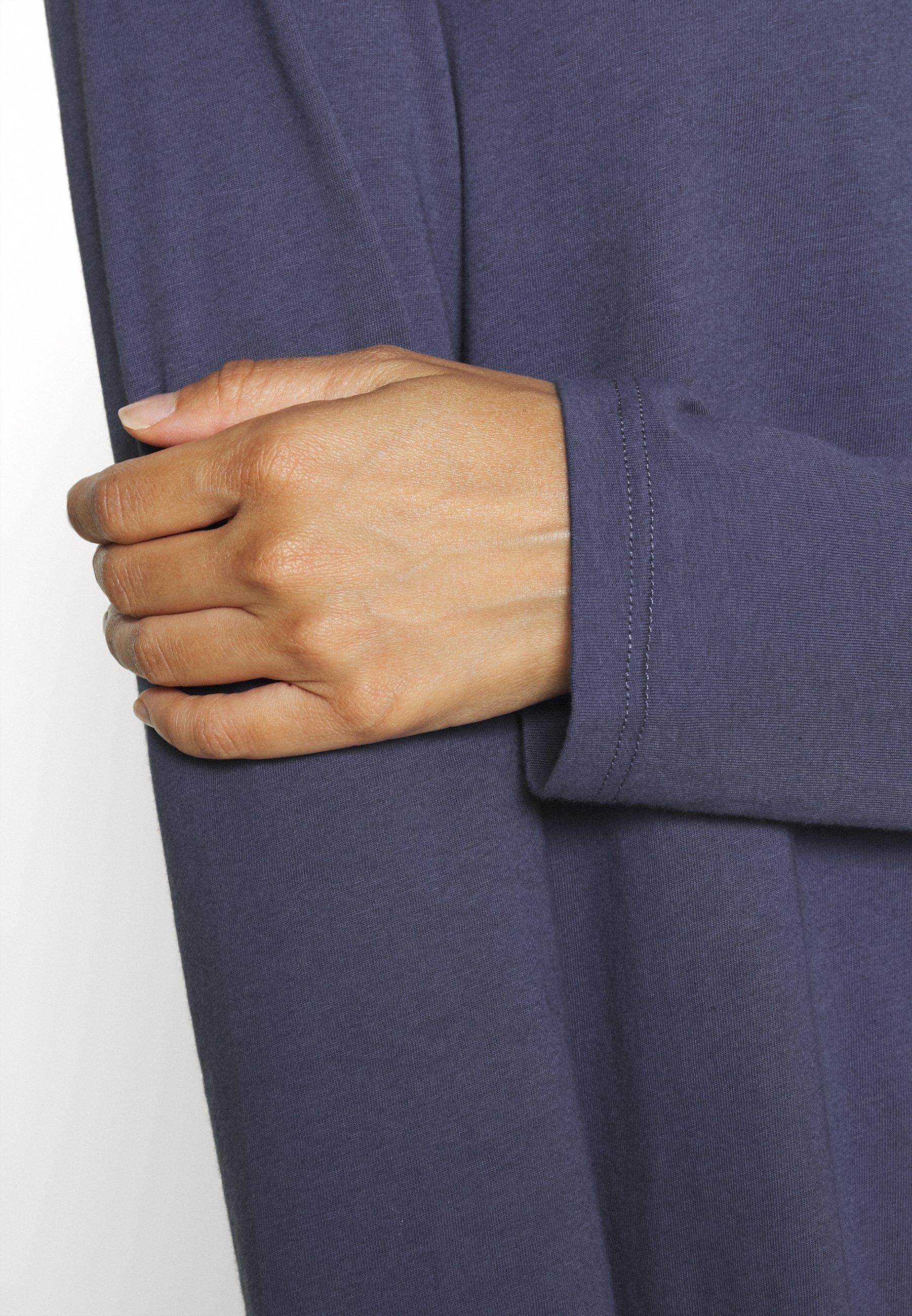 Damen LANGARM  - Nachthemd