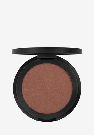 GEN NUDE POWDER BLUSH - Blush - but first, coffee