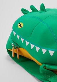 Sunnylife - KIDS BACK PACK - Rugzak - green - 5