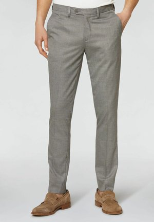 Pantaloni - taupe