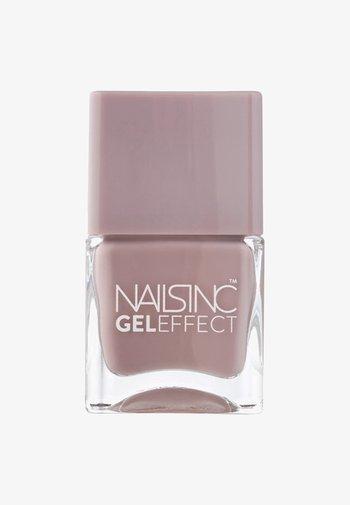 GEL - Nail polish - porchester square