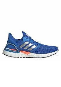 adidas Performance - ULTRABOOST 20 DNA PRIMEBLUE RUNNING - Neutrala löparskor - blue - 11